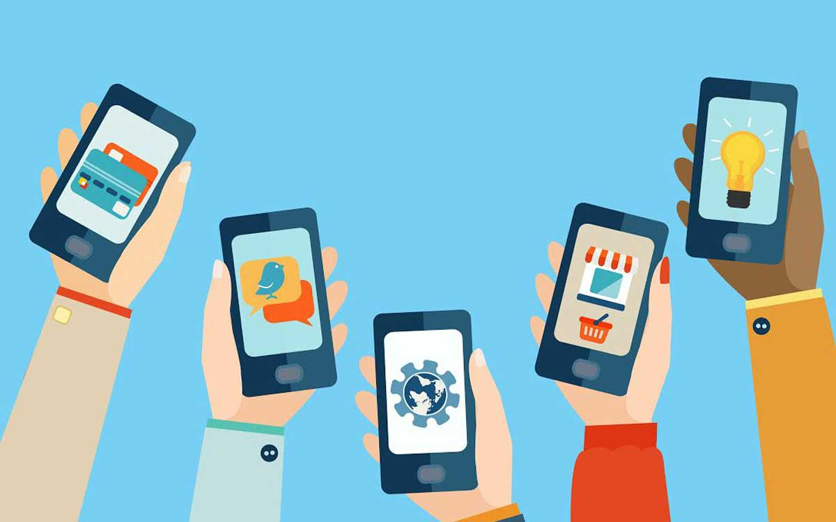 Why Your Business Needs To Go Mobile